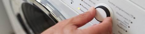 http://plumbers4u.qrsz1y9p49ziqlfwb6t.maxcdn-edge.com/wp-content/uploads/2016/06/washing-machine-repair-small.jpg