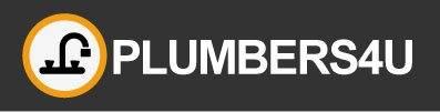 Plumbers4U