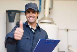 24 hour boiler repair, plumbers in Chingford, plumber Ealing