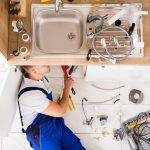How To Prevent A Plumbing Disaster