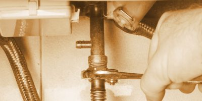 Tips for long-lasting pipe and boiler maintenance